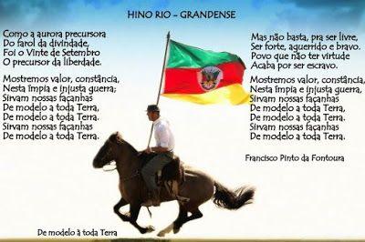 Pin De Robson Girao Em Rio Grande Do Sul Em 2020 Rio Rio Grande