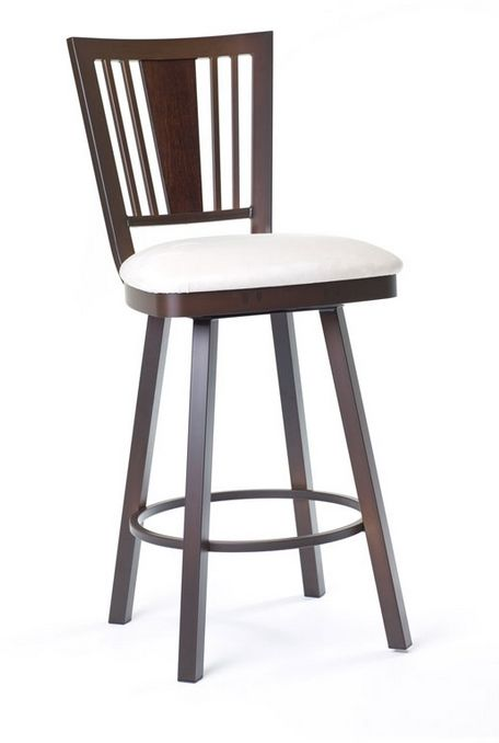Strange Remnick Counter Stool Camellatalisay Diy Chair Ideas Camellatalisaycom