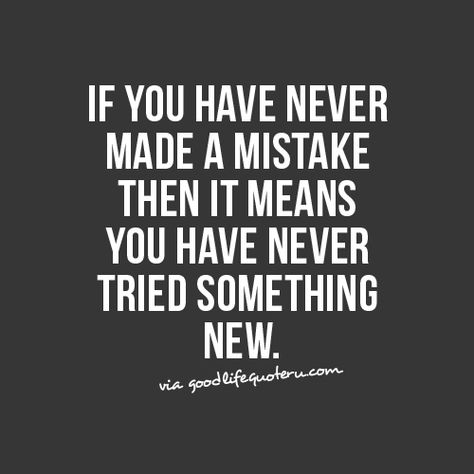 List Of Pinterest Gym Life Quotes Inspiration Images Gym Life
