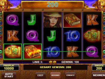 superline casino