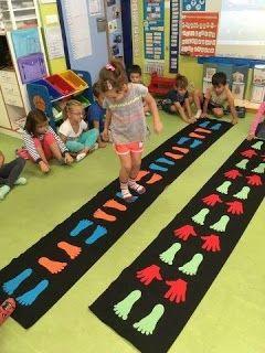 Coordenacao Motora Com Imagens Brincadeiras Educacao Infantil
