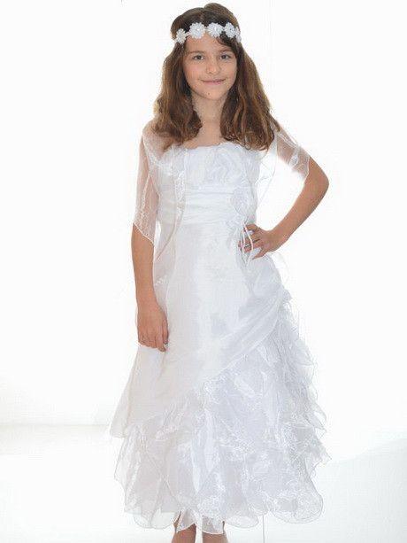 robe pour mariage fille 14 ans.Les 20 Idé