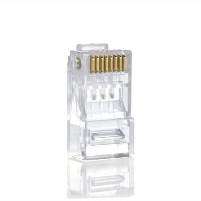 Dual Port Copper Rj45 Connector Mini Pcie Gigabit 10 100 1000mbps Ethernet Network Card Intel I350 Based