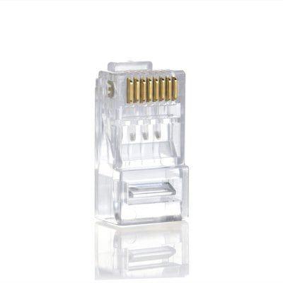 Dual Port Copper Rj45 Connector Mini Pcie Gigabit 10 100 1000mbps Ethernet Network Card Intel I350 Based
