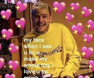 Lil Peep Lyrics Cute Love Memes Love Memes