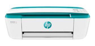 Hp Deskjet 3735 Driver Manual Download Hp Drivers Printer Mac Os Drivers