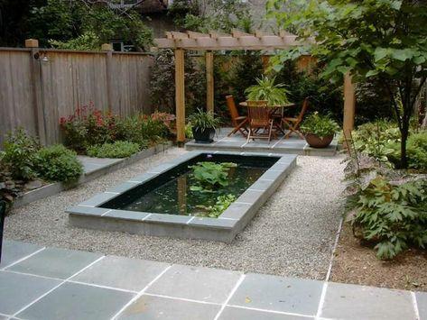 Dekorative Steine Fur Ihren Japanischen Garten Granit