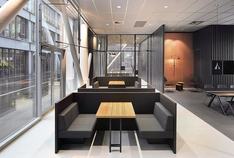 165 Best Office Design Idea Images On Pinterest