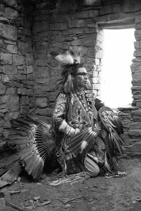 native american photography book