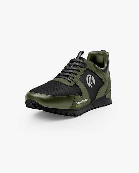 Download Download Psd Mockup Apparel Bootlace Fabric Half Side View Mockup Shoe Shoes Sneaker Sport Psd In 2020 Mockup Free Psd Mockup Downloads Design Mockup Free