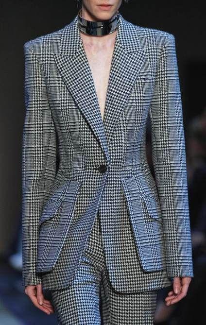 49 ideas clothes black men fashion for 2019