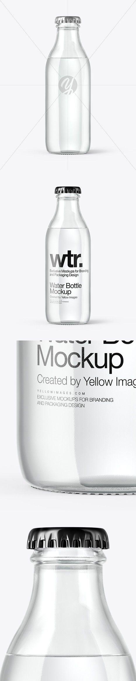 Download 500 Product Mockups Ideas Mockup Branding Mockups Business Card Mock Up PSD Mockup Templates