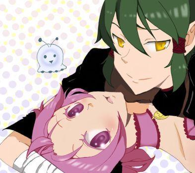 Pin Down By Blackhana04 Tokyo Mew Mew Old Art Anime