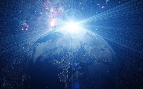SOLAR ECLIPSE CAPRICORN NEW MOON URANUS DIRECT Majesty Unleashed. @kgstiles #weeklyastrology #astrology #horoscope #uranusdirect #solareclipse #newmoon #capricornnewmoon