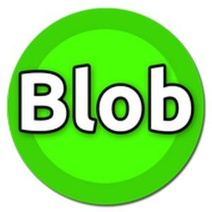 Blob io gp8 8 2 | MOD APK Unlimited Money | Game app, Mobile