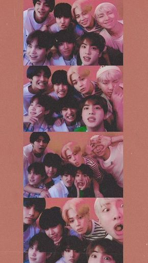 22 Ideas For Bts Wallpaper Aesthetic Persona Btswallpaper 22 Ideas For Bts Wallpaper Aesthetic In 2020 Bts Wallpaper Funny Picture Quotes Kim Taehyung Wallpaper