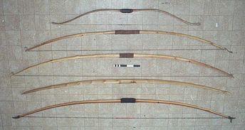 Ersatzpfeile Pfeil für Indianerbogen Pfeil und Bogen