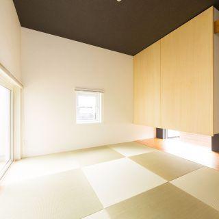 畳コーナー 床の間 Yahoo 検索 画像 和室 和室 モダン 畳