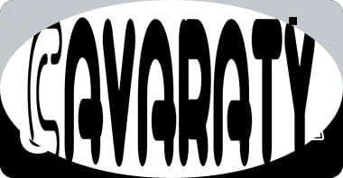 أحدث كود خصم كفراتي خصم 25 إضافي على كل مشترياتكم من موقع Cavaraty Gaming Logos Nintendo Wii Logo Nintendo Wii