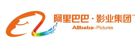 Alibaba Pictures Launching $300 Million Investment Fund