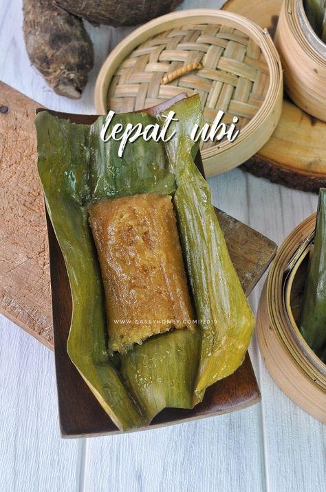 Pin On Makanan Indonesia