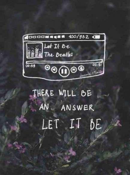 Rock Music Lyrics Quotes Tumblr Rock Music Lyrics