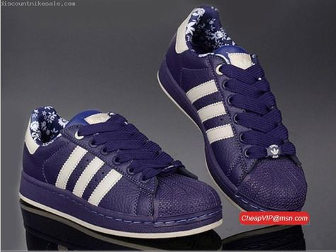 51d07ad64dc 10 Best Adidas Skor images   Adidas Shoes, Adidas sneakers, New adidas shoes