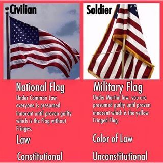 Pin By Kingcharlie Prince On Educational Purposes Military Flag Common Law National Flag