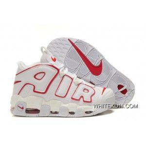 scarpe air more uptempo bambino