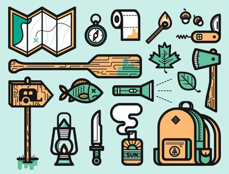 Camping_icons_large