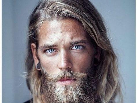 12 männermodel-ideen | männer models, models, mann