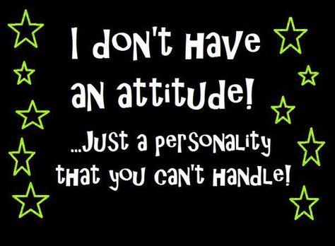 785+ Attitude Images Wallpaper Pics Photo for Whatsapp DP