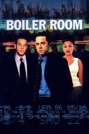 Boiler Room 2000 Gratis Online Med Svenska Undertext Blu Ray Putlockerseth Davies Skoter Ett Litet Kasino Fran Sin Egen La Movies Movie Website Good Movies