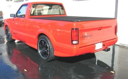 Gmc Syclone Cars And Motorcycles 848 Ducati Preload Cars And