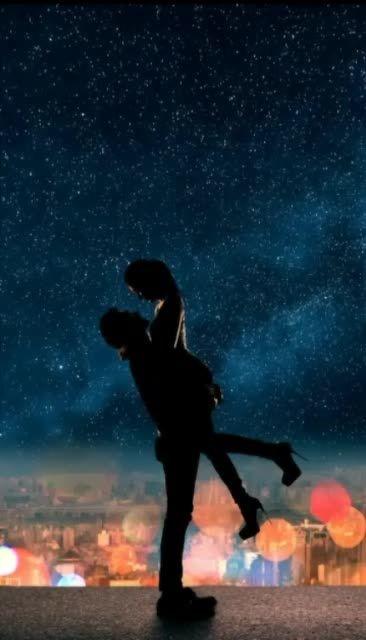 uma das melhores internacional românticas