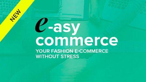 Brandsdistribution.com is the world leader in online B2B wholesale ... Start your e-commerce business with Easy Commerce - Brandsdistribution.com Blog.