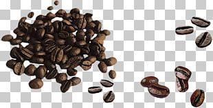 White Coffee Cafe Tea Coffee Bean Png Clipart Alma Cafe Caffeine Coffee Coffee Bean Free Png Download Tea Cafe Milk Tea Coffee Beans