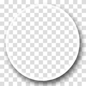 Circle Coreldraw Round Frame Black And White Background Transparent Background Png Clipart Gold Circle Frames Poster Background Design Yellow Framed Art