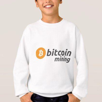 Bitcoin Mining Consultant.