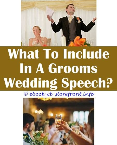 4 Genuine Cool Tips Wedding Speech List Wedding Speech Ideas For Groom Wedding Speech Brother How To Hold A Wedding Speech Wedding Speech Generator