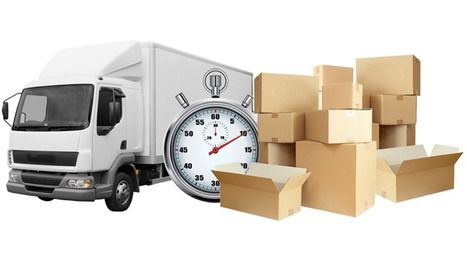 Packers And Movers Melbourne In 2020 Packers And Movers Office Movers Movers