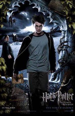 Harry Potter Movie Posters Harry Potter Fan Zone Harry Potter Movie Posters Harry Potter Poster Harry Potter