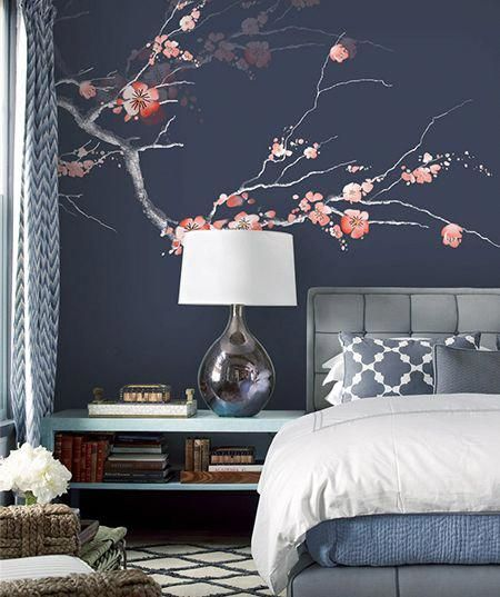 Asian Decor Asian Hotel Decor Japanese Room Decor With Images