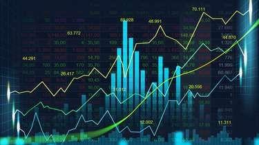 Binary options trading strategies 2021 camaro supabets betting rules in texas