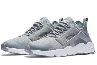 outlet store buy popular performance sportswear Comment nettoyer des baskets blanches sales? | basket ...
