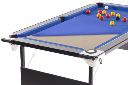 What S The Difference Between Mdf Slate Bed Pool Tables In 2020