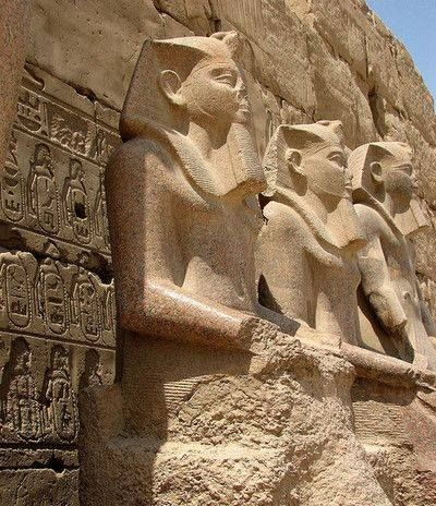 Egypt Travel Guide   Explore Egypt, the Ultimate Egypt Experience