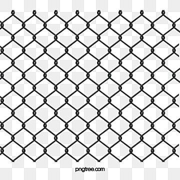 Malla De Metal De Hierro Metal Network Rail Malla De Metal De Hierro Png Y Psd Para Descargar Gratis Pngtree In 2021 Metal Texture Mesh Networking Metal Mesh