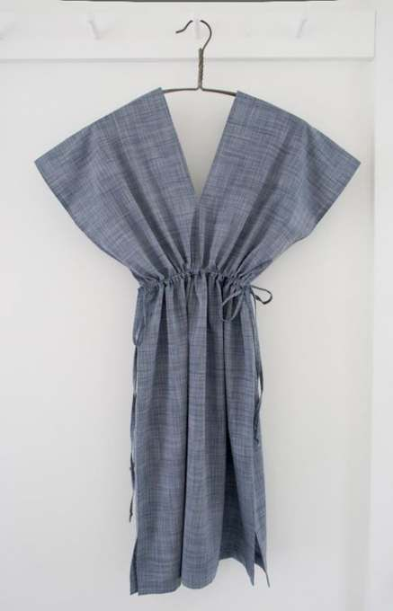List of Pinterest frege pattern tunic sewing purl bee ideas