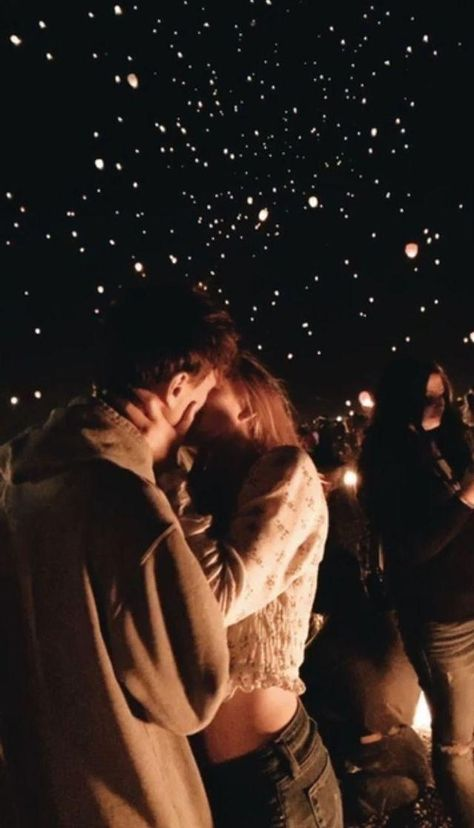 Cute & goofy sweet relationship goals photo ideas for couples - #cuterelationshipgoals